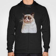 Grumpycat Hoody