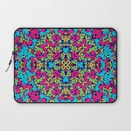 """""""Spring"""" series #3 Laptop Sleeve"""