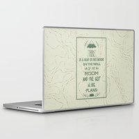 maps Laptop & iPad Skins featuring Maps by Posters 4 Progress