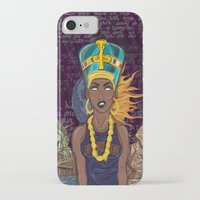 "lebron iPhone & iPod Cases featuring ""Neffortlessly"" by SaintCastro"
