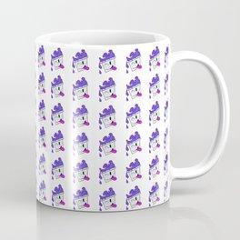 Winky drink Coffee Mug