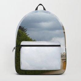 Versailles 11 Backpack
