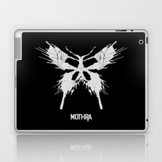 Mothra Laptop & iPad Skin