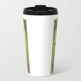 Goddess Farore Travel Mug