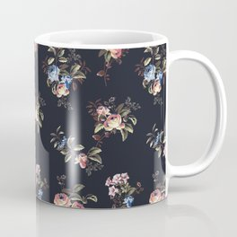 Cambridge Floral Coffee Mug
