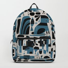 COMPLEXITY Backpack