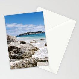 Margaret River Stationery Cards