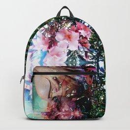 Lada, Goddess Of Spring Backpack