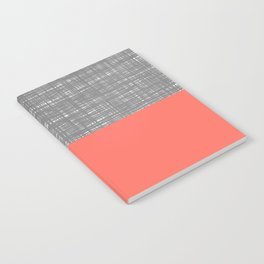 Greben Notebook