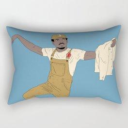 Chano Rectangular Pillow