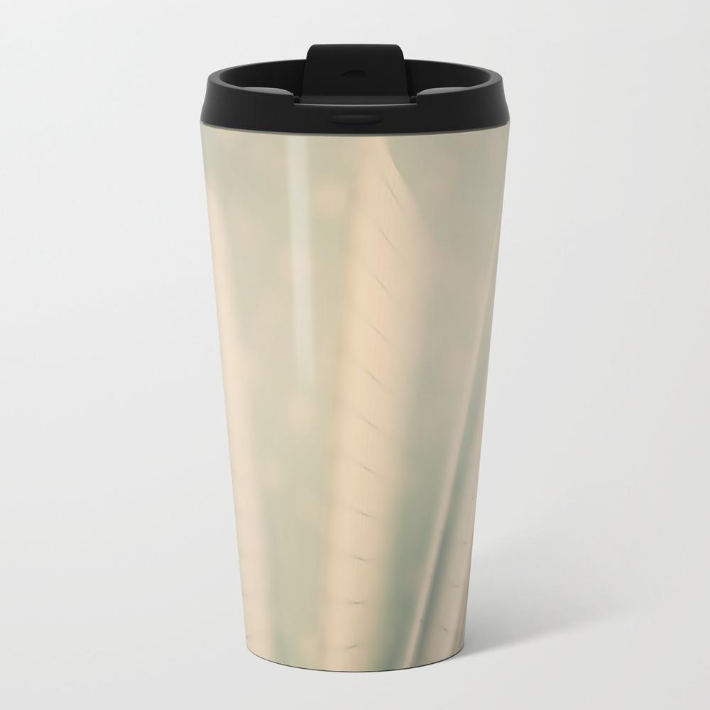 P.s I Love You Ceramic Travel Mug TRM845355