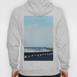 Lighthouse Point Hoody