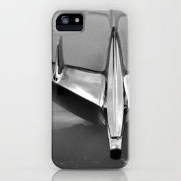 'Flight' iPhone Case