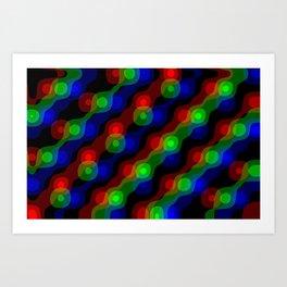 7ef2298fde41cc6eeb7af42e48b7d293-le32d4 Art Print