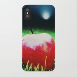 The Big Apple iPhone Case