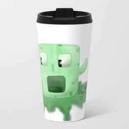 Save Those Slimes! Travel Mug