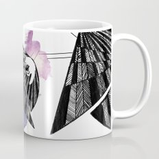 Calamity Mug