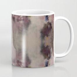 Primrose Hill Ice Dye Coffee Mug