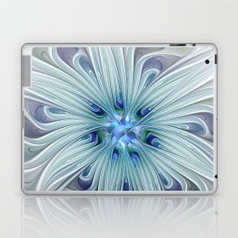 Another Floral Beauty Laptop & iPad Skin