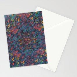Glitching It (No. 2) Stationery Cards