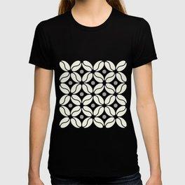 Coffee Beans | Bitter T-shirt