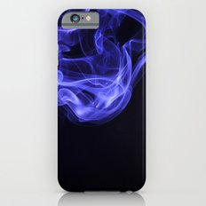 i don't smoke Slim Case iPhone 6s