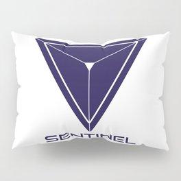 Sentinel Pillow Sham