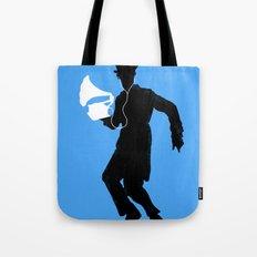 iVintage Tote Bag
