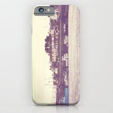 Claddagh2 iPhone 6s Slim Case
