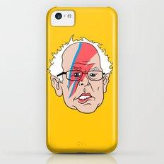 Bowie Sanders iPhone 5c Slim Case