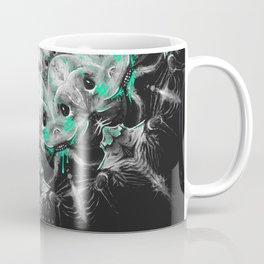 Estamos acá Coffee Mug