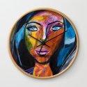 Powerful Woman by artvondanielle