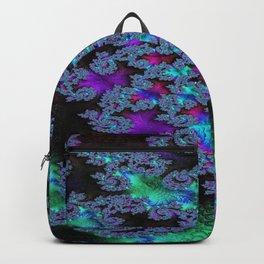 Success of the Forsaken Backpack