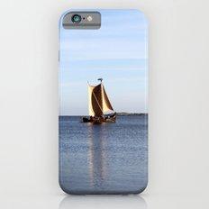 nida Slim Case iPhone 6s