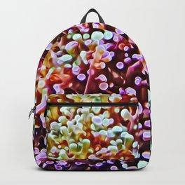 Living Reef Backpack