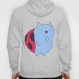 Catbug Hoody