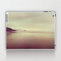 Fading Sunlight Laptop & iPad Skin