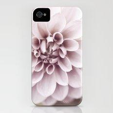 Softly iPhone (4, 4s) Slim Case