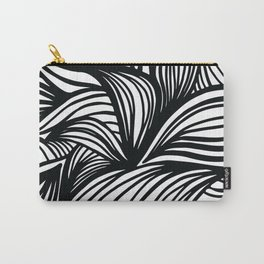 Strands Carry-All Pouch