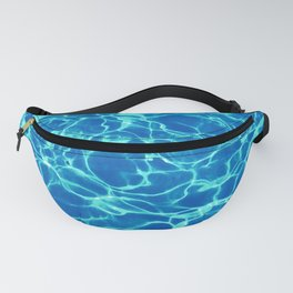 swimming pool Fanny Pack