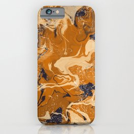 Coffee Mood iPhone Case
