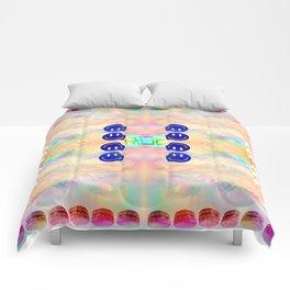 KIT CAT Comforters