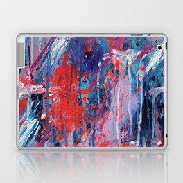 Pop Dream Laptop & iPad Skin