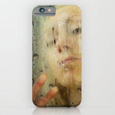 Amber iPhone 6s Slim Case