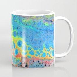 Bang Pop 50 Coffee Mug