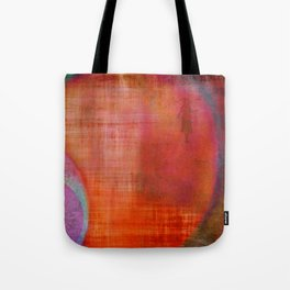 Threshold  Tote Bag