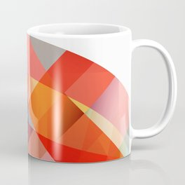 Solaris 02 Coffee Mug