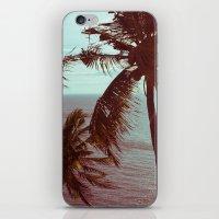 sunshine iPhone & iPod Skins featuring sunshine by Farkas B. Szabina