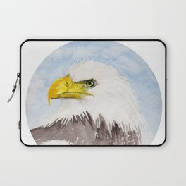 Watch out! Laptop Sleeve