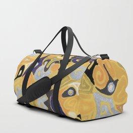 Jo Duffle Bag
